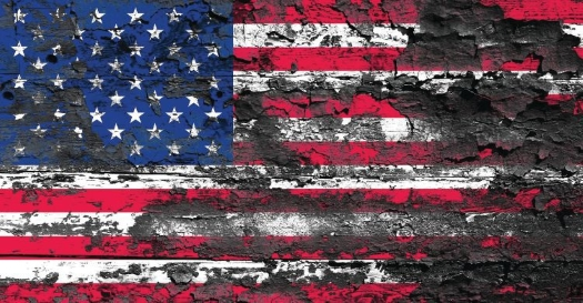 USA-flag-shadows.jpg