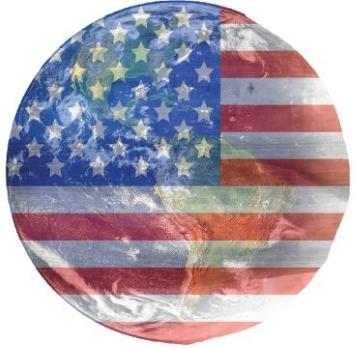 USA_America.jpg