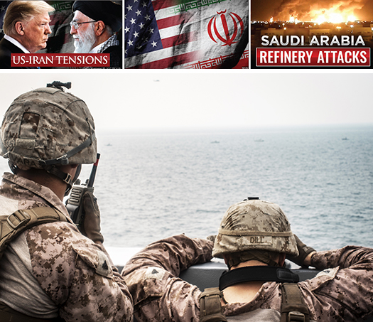 USA_Iran-tensions_10-01-2019.jpg