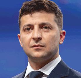 Ukraine-Zelensky_02-04-2020.png