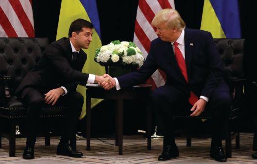 Ukraine_Zelensky_Pres-Trump_10-22-2019.jpg