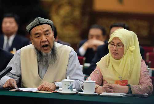 Uyghurs_12-17-2019.jpg
