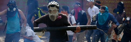 Venezuela-rioters_05-14-2019.jpg