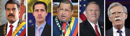 Venezuela_03-26-2019.jpg