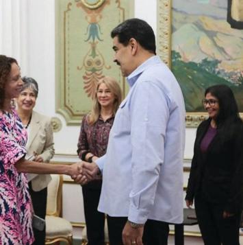 Venezuela_09-03-2019a.jpg