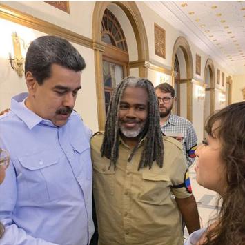 Venezuela_09-03-2019b.jpg