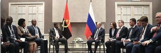 africa-russia_11-12-2019.jpg