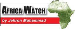 africa_watch_logo_32.jpg