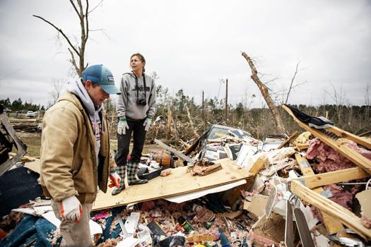 alabama-tornados_03-12-2019a.jpg