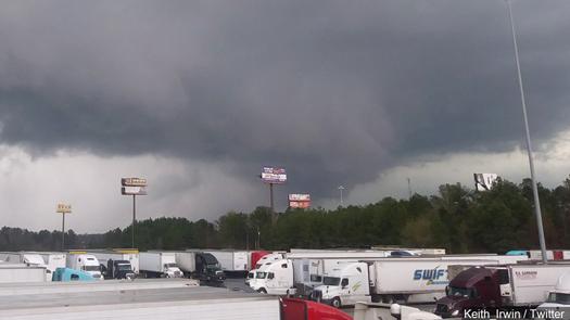alabama-tornados_03-12-2019b.jpg