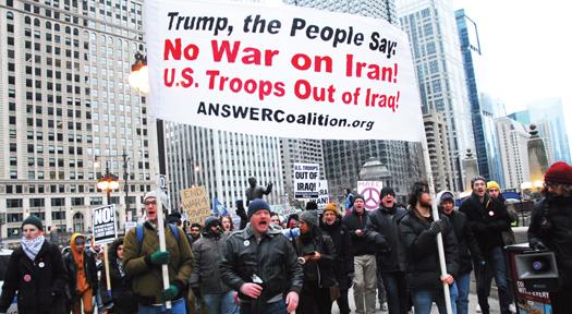anti-war-protest_01-14-2020.jpg
