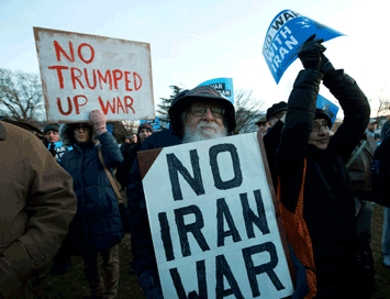 anti-war-protest_02-04-2020.png
