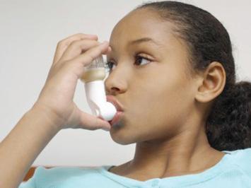 asthma_09-24-2019a.jpg