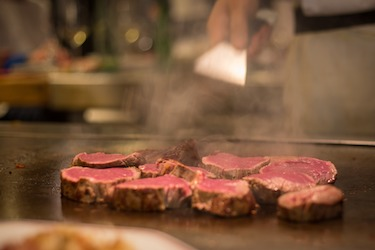 beef-1386509_1920.jpg