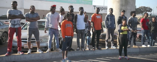 black-immigrants_12-10-2019.jpg