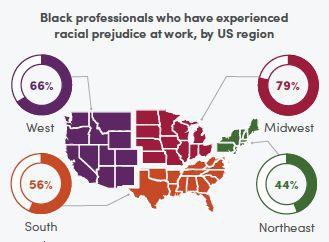 black-professionals_01-14-2020b.jpg