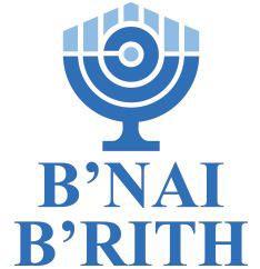 bnai-brith.jpg