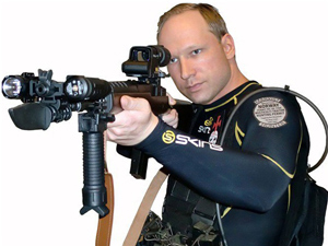 breivik05-01-2012_2.jpg