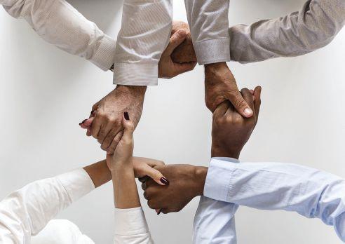 business-consumer-alliance.jpg