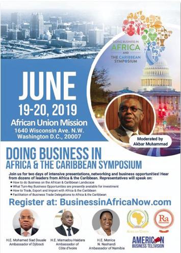 business-in-africa-caribbean_04-23-2019.jpg