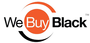 buy-black-logo_09-24-2019.jpg