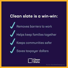 clean-slate.jpg