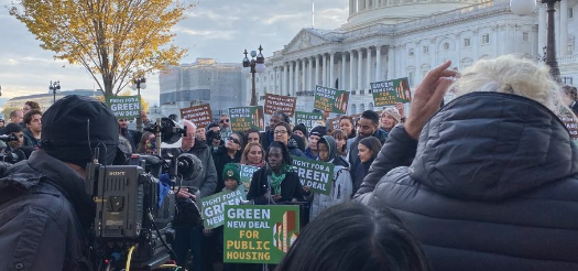 climate-justice_12-03-2019.png