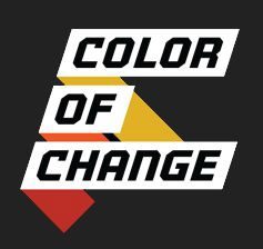 color-of-change.jpg