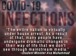 covid_19_infection.jpg
