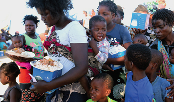 cyclone-survivors_mozambique_04-16-2019.jpg