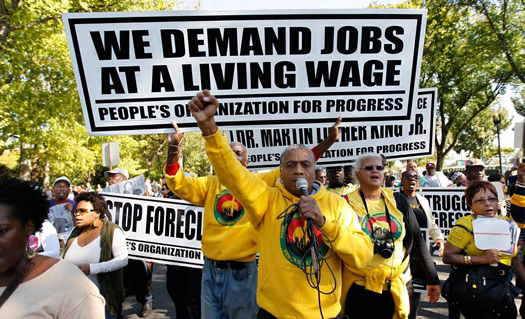 demonstration_jobs_10-15-2011_09-10-2019.jpg