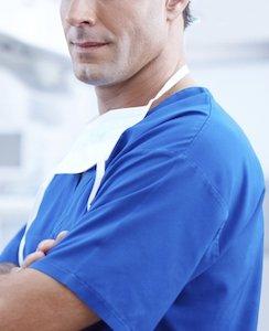 doctor-1149149_1920.jpg