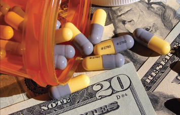 drugs-and-money.jpg