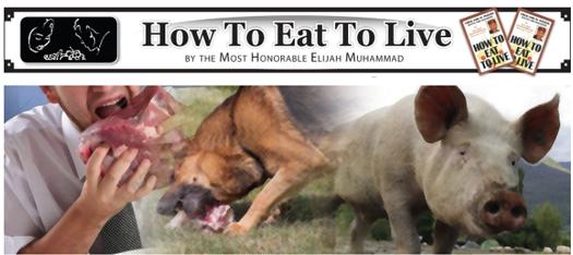 eat-as-beast-eats.jpg