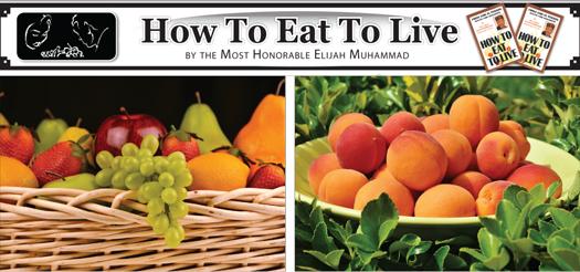 eat-to-live_fruit_3.jpg