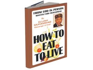 eat_to_live300x225_1.jpg
