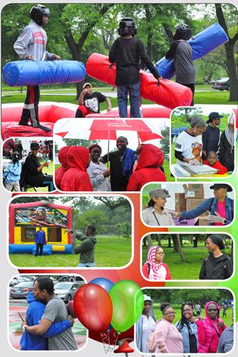 family-fun-day_07-09-2019c.jpg