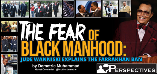fear-black-manhood_07-02-2019.jpg