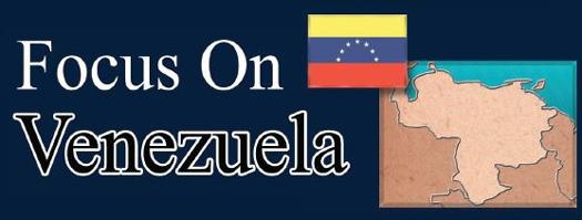 focus-venezuela.jpg