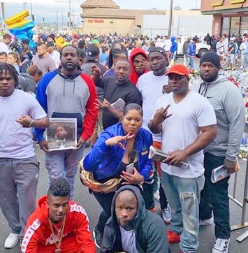 gang-peace_04-30-2019.jpg