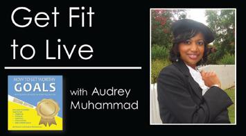 get-fit-Audrey-Muhammad.jpg