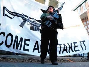 gunman_02-11-2020_1.jpg
