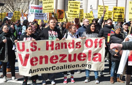 hands-off-Venezuela_03-26-2019.jpg