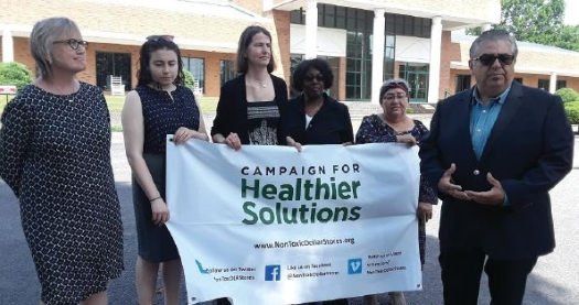 healthier-solutions_12-10-2109.jpg