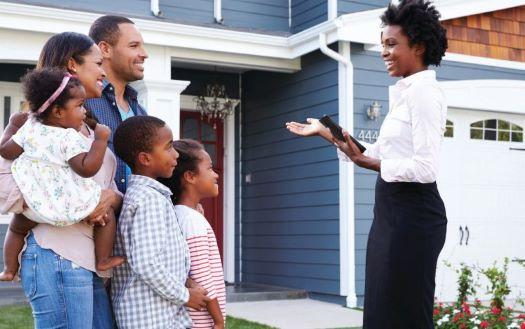 home-sales_10-29-2019.jpg