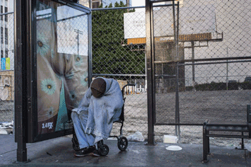 homeless_04-28-2020a.png