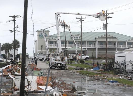 hurricane-dorian_09-17-2019.jpg