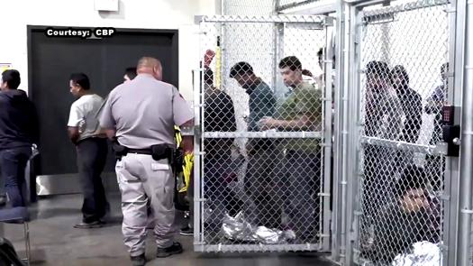 immigrant-detention_07-16-2019.jpg