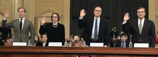 impeachment-hearing_12-17-2019.jpg