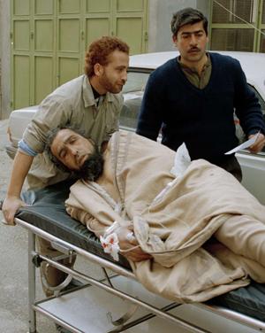 injured-Palestinian_03-05-219.jpg